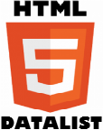 html5_datalist_thumb